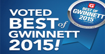 Best of Gwinnett  2015 image copy